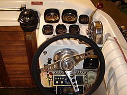 1977 24-7 pantera restoration-pantera-012.jpg