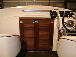 1977 24-7 pantera restoration-pantera-010.jpg