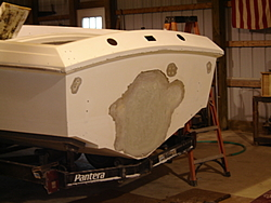 1977 24-7 pantera restoration-second-restoration-pantera-076.jpg