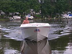 28 pantera-home-boat-043.jpg
