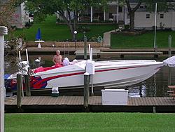 28 pantera-home-boat-047.jpg
