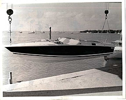 Pantera pics. from the early days ( History )-boat-1.jpg