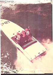 Pantera pics. from the early days ( History )-1-24-race-boat.jpg