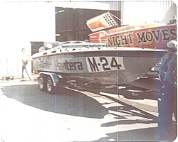Pantera pics. from the early days ( History )-m-24-lake-x.jpg