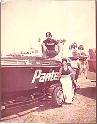 Pantera pics. from the early days ( History )-dad-mom.jpg