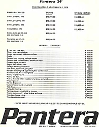 Pantera pics. from the early days ( History )-pricing.jpg