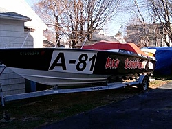X- Raceboat-81.jpg