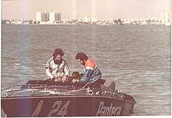 Cool pic. on how I got started in a race boat !!-m-24-jo.jpg