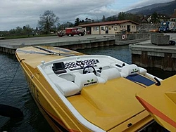 Check out new pics. of 36' Pantera Survivor in Switzerland-switzerland-water-2.jpg