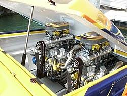 Check out new pics. of 36' Pantera Survivor in Switzerland-switzerland-water-3-motors.jpg