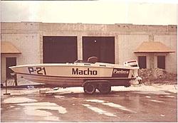 Collectors Item-macho.jpg
