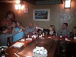 Florida 2012 Good Times-cape%2520coral-20121230-00396.jpg