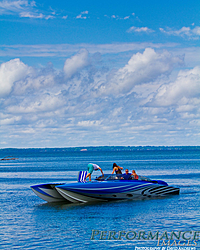 Lake Murray 2013-img_4191-xl.jpg