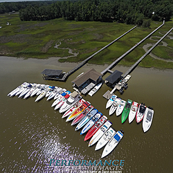Norfolk Powerboating for a cure 2015-g0022523-xl.jpg