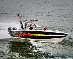 Norfolk Powerboating for a cure 2015-concept-xl.jpg