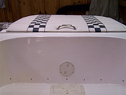 Nice 34 for sale.-old-engine-cover-small-.jpg