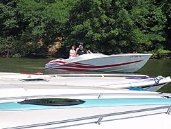 34' Great Boat - No Bullsh*t-1g.jpg