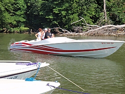 34' Great Boat - No Bullsh*t-1f.jpg