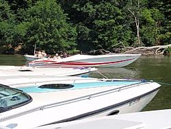 34' Great Boat - No Bullsh*t-1e.jpg