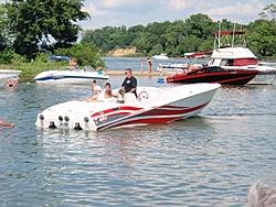 34' Great Boat - No Bullsh*t-1d.jpg