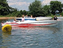 34' Great Boat - No Bullsh*t-1c.jpg