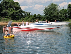 34' Great Boat - No Bullsh*t-1b.jpg