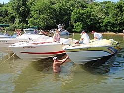 34' Great Boat - No Bullsh*t-1a.jpg
