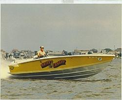 34' Great Boat - No Bullsh*t-my-father.jpg
