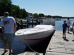 34' Great Boat - No Bullsh*t-marina.jpg