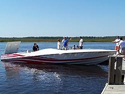 34' Great Boat - No Bullsh*t-100_1249rampii.jpg