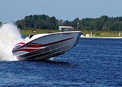 34' Great Boat - No Bullsh*t-90mph.jpg