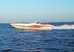 34' Great Boat - No Bullsh*t-91mphocnj.jpg