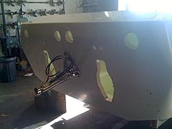 The birth of a 34 Phantom-img_6807.jpg