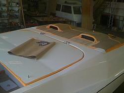 The birth of a 34 Phantom-img956807.jpg