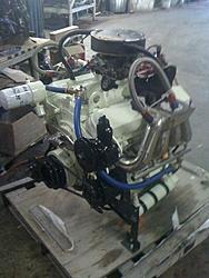 The birth of a 34 Phantom-img955249.jpg