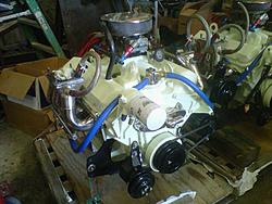 The birth of a 34 Phantom-26.jpg