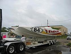 Popeye Supercat pics-platiniumpopeye99.jpg