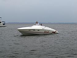 Lake Champlain Milk Run - Saturday June 11th 2005-img_0417-resized.jpg
