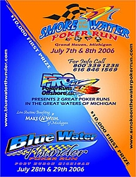 Smoke On The water Poker Run And Blue Water Thunder Poker Run 2006-mag-ad-finished-reduced.jpg