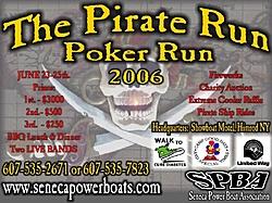 2006 Pirates Run-pirate-flyer.jpg