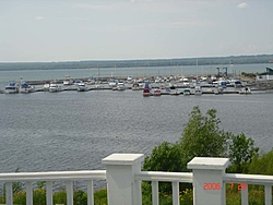 Apostle Islands Poker Run Pics-marina.jpg