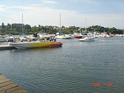Apostle Islands Poker Run Pics-marinaboat.jpg