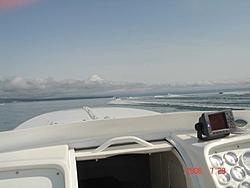 Apostle Islands Poker Run Pics-dashbow.jpg