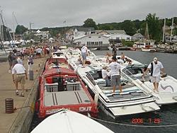 Apostle Islands Poker Run Pics-dock.jpg