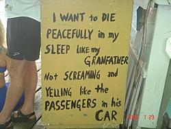Apostle Islands Poker Run Pics-grandfather-sign.jpg