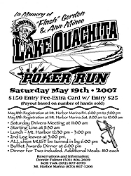 "Memorial Fun Run for ""Flash"" & Ann Mineo-flash-annpokerrun.jpg"
