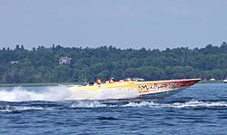 1000 Islands Poker Run Pics-100_2076.jpg