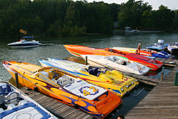 Lake Norman Poker Run-Pics-simg_5750.jpg