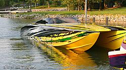 Lake Norman Poker Run-Pics-souterlimits.jpg