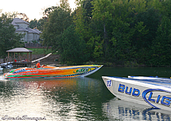 Lake Norman Poker Run-Pics-snortech.jpg